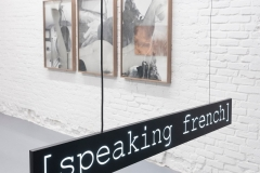 speaking-french